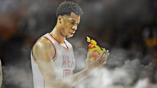 "Hassan whiteside mix || ""flightside"""