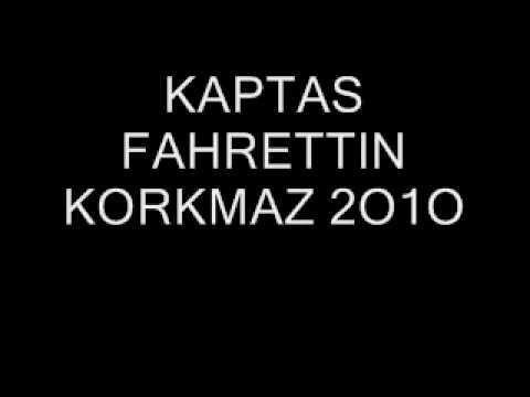 Eregli Oyun Havasi ((Kaptas)) 2010