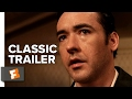Identity (2003) Official Trailer 1 - John Cusack Movie