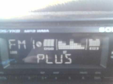 Аудио Станислав Сырыгин в эфире Маяка - ,2 FM Радио Маяк Уфа