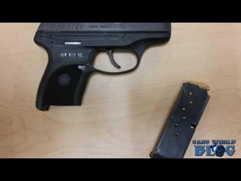 Santa Rosa police arrest gang member, find guns and drugs