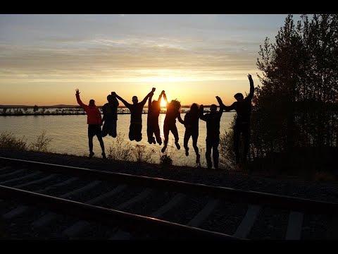 Finland-trip 2018