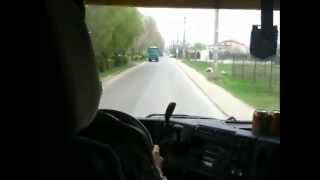 видео грузоперевозки днепропетровск 3 тонны