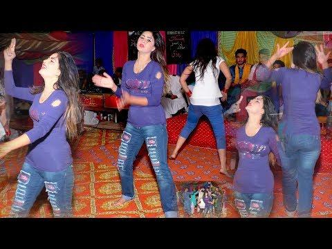 Vip Girl Dance Classic Mujra New Hot Mujra 2019 Pakistani, Punjabi, Seraiki