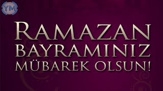 Ceyhun Ehmedli ft Mireli Mastaga - Ramazan Bayramina 2017