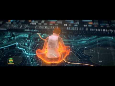 Halo Wars 2 | Cinematic