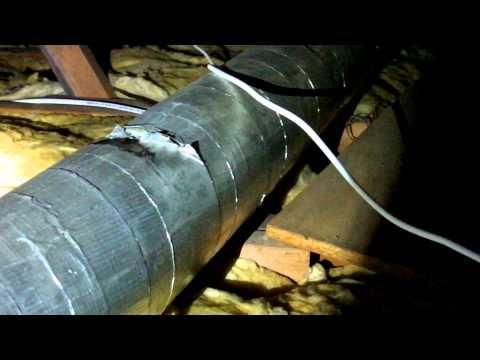 asbestos-in-your-home--escondido-home-inspection