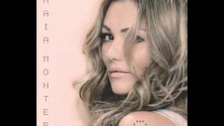 5-Sabes-Amaia Montero