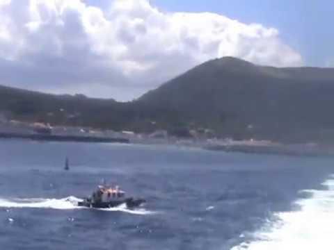 HELLENIC SHIPPING