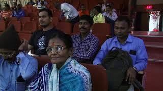Pahile Na Mi Tula - Raju Naik - Producer - Varsha Wadekar ( Kala Sargam Class )