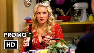 "Young & Hungry 3x09 Promo ""Young & Lottery"" (HD)"