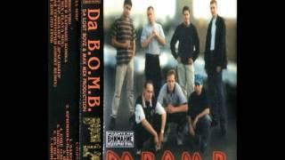 Скачать Da B O M B Версия 1 2000 2000
