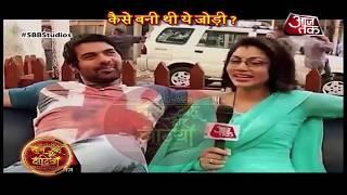 Kumkum Bhagya WHAT Abhi DANCES At Pragyas Second Wedding?