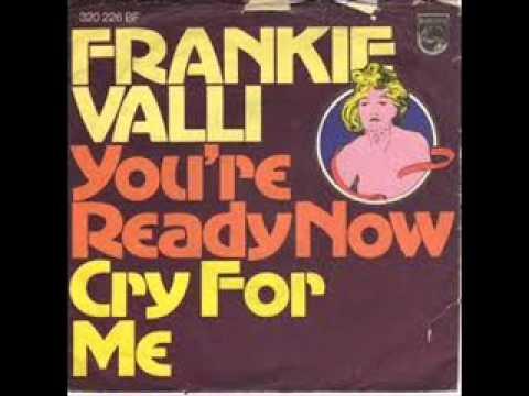 frankie-valli-the-four-seasons-youre-ready-now-cry-for-me-ska2tone3-ska2tone3