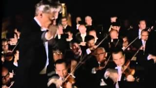 Herbert von Karajan - Carmen