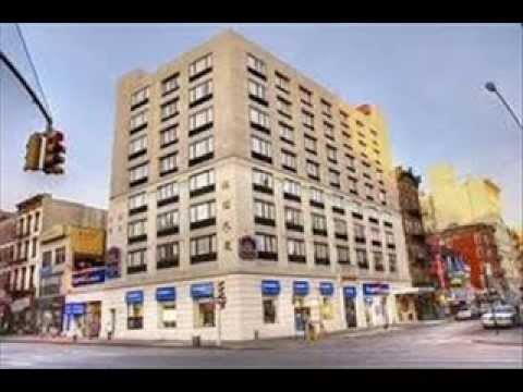 Best Western Plaza Hotel New York City Long Island Amerika Birleşik 49