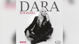 Dara Bubamara - Extravagantno - ( Official Audio 2017 ) HD