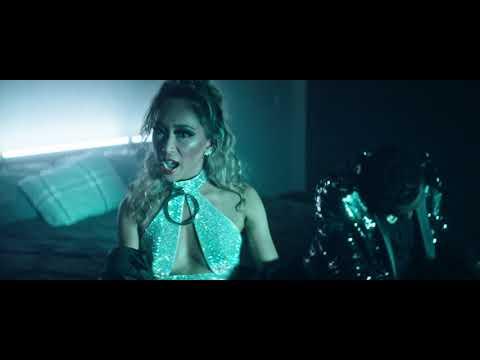 I DO - Woke Up In Kingston (Official Video) [Ultra Music]
