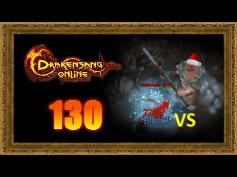 Drakensang Online Let´s Play #130 - Kampf gegen Meister Tatze und suizidgefährdete Videos von YouTube · HD · Dauer:  10 Minuten 24 Sekunden  · 118 Aufrufe · hochgeladen am 23/12/2015 · hochgeladen von cedricxentertainment