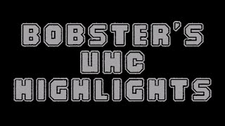 UHC Highlights :: Episode 9 - Sick Flames