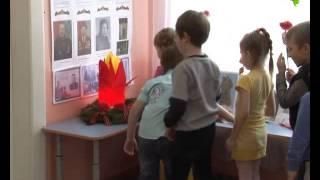 История Великой Отечественной войны для детей