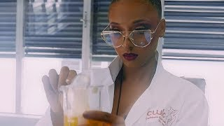 Kirk Brown - Formula (Official Music Video) | 2019 Soca