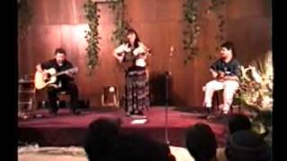 Shuly Nathan + Shay Tochner + Shmuel Elbaz - Beautiful City