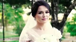 красивый свадебный клип город Дербент(ДАГЕСТАН)