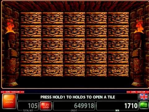 играть бесплатно в игровые автоматы пирамида