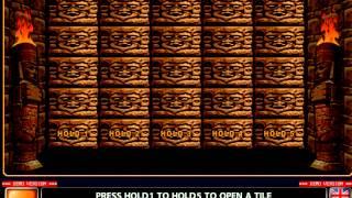 Игровые автоматы манки крейзи