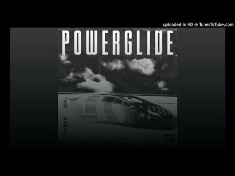 Rae Sremmurd - PowerGlide Ft.Juicy J (Instrumental) SREMMLIFE3