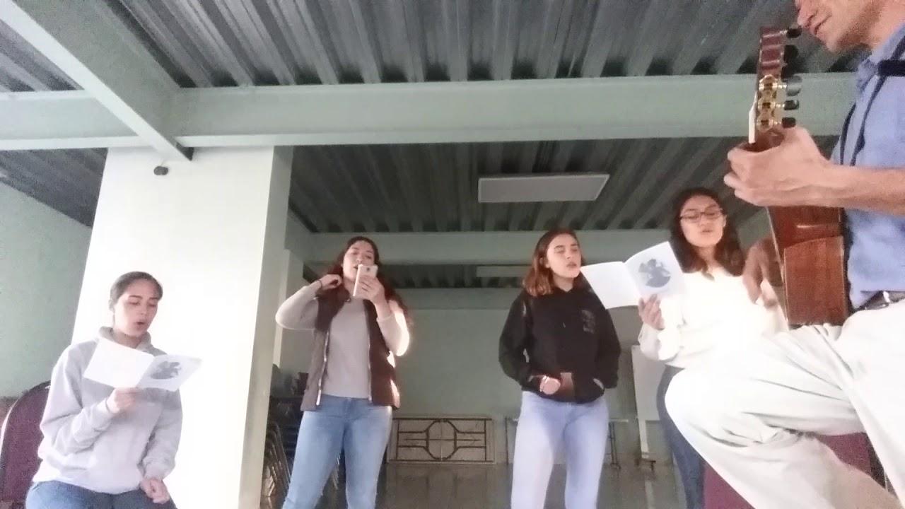 17-1-cordero-de-dios-movido-francisco-castaneda