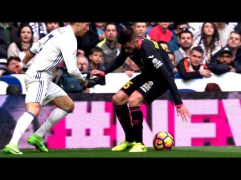 Cristino Ronaldo (cr7) the best HD