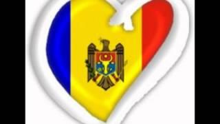 Graieste Moldoveneste - Badea Vanea