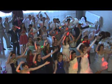 Аквапарк Мореон по купонам: скидки в аквапарк Мореон в