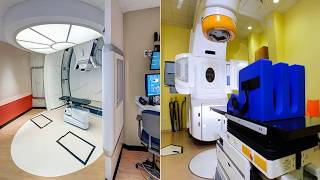 United States and Japan Proton Therapy Market Analysis 2012 to 2017 and Forecast 2018 to 2025
