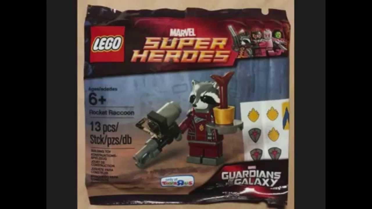 spider man 2 lego