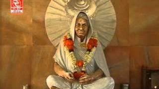 Bala Sati  Mata - Niwan Karu Sati Maa - Dalpat Dangi , Santosh