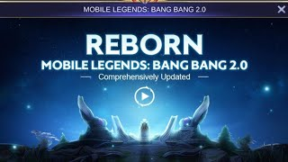 NEW MUST SEE RPG MOBA LEAGUE OF LEGENDS MOBILE