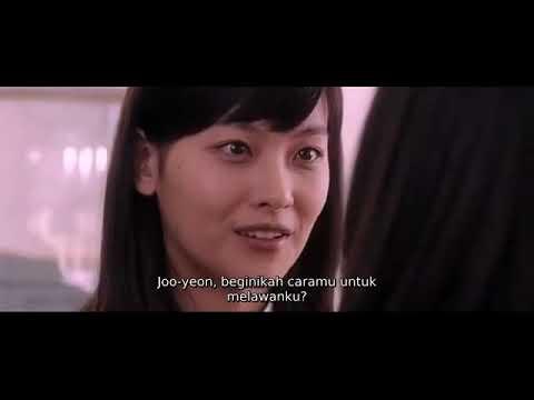 film misteri drama korea horor sub indo