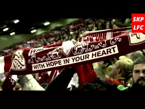 Liverpool Fc - This is Anfield 2016/17