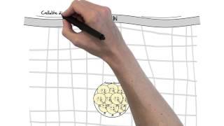 Video explanation Body Lift EN Thumbnail