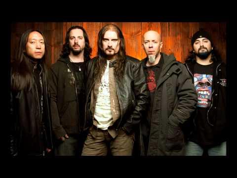 Dream Theater - Octavarium [EPIC FINAL SCREAM VERSION]