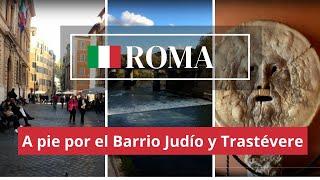 Arrivederci Italia  |  Italia # 6