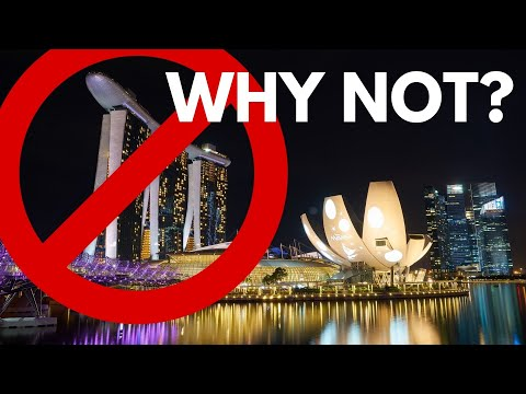 tour-marina-bay-sands-&-the-shoppes-at-marina-bay---why-we-didn't-stay-here-|-singapore-with-kids