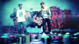 Andalé & Rollin - Kei Ahnig