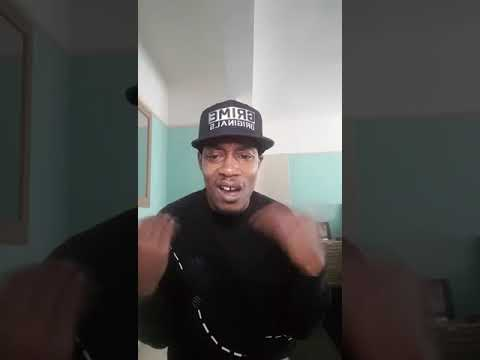 Killa p speaks on youth house party's and the dangers