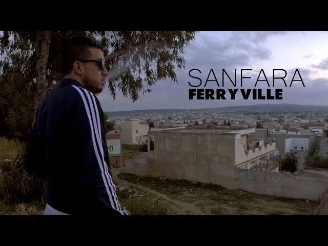 Sanfara - Ferryville