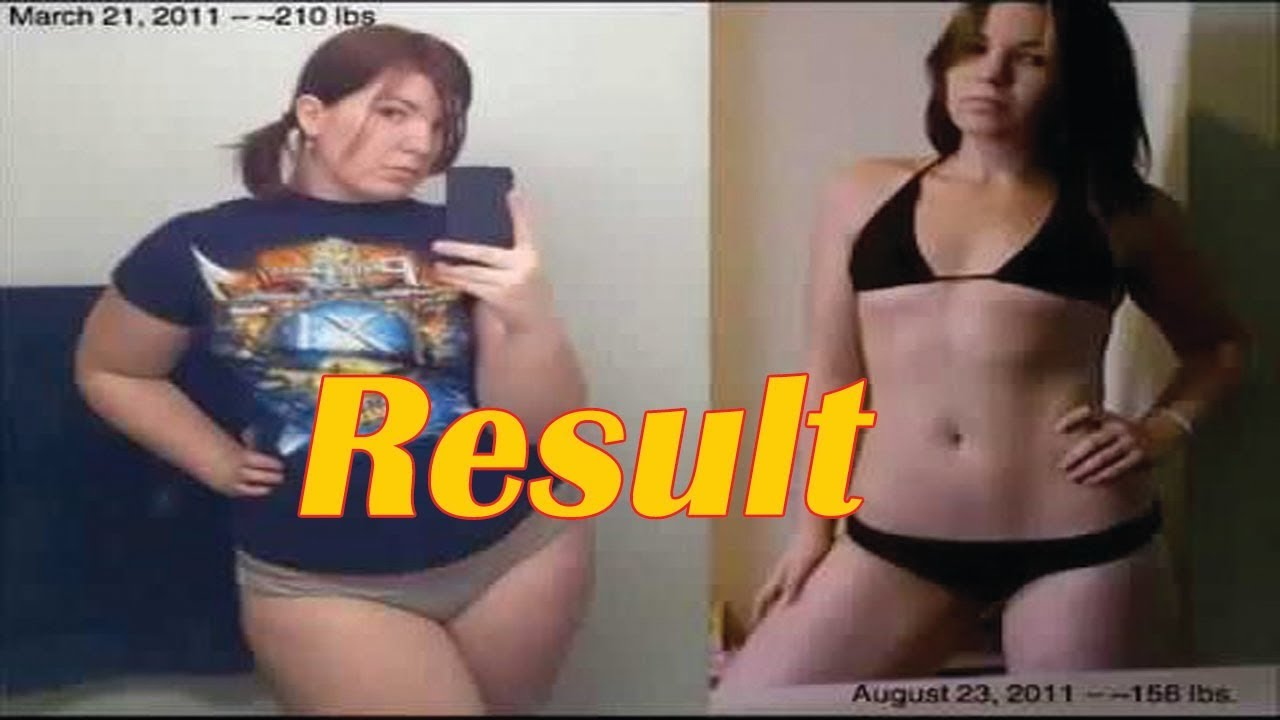 Garcinia Cambogia Results Garcinia Cambogia Extract How To Lose Weight By Garcinia Cambogia Official
