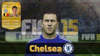 FIFA 15   Faces   Chelsea